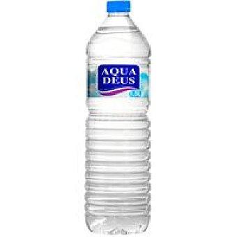 Aquadeus Agua botella 1,5 litros