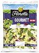 Ensalada Gourmet Bolsa de 175 gramos Florette