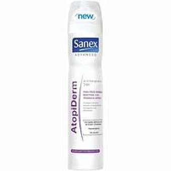 Sanex Desodorante Atopiderm Spray 200 ml