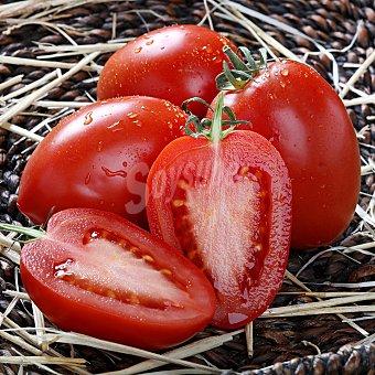 Carrefour Tomate Pera Premium granel Bolsa de 1000.0 g.