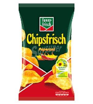 Frit Ravich Patatas fritas peperoni 175 g