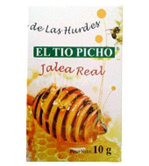El Tio Picho Jalea real 10 g