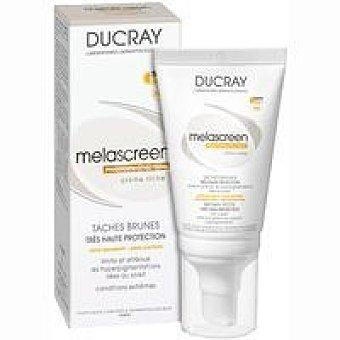 Ducray Melascreen UV FP50 Rica Pack 2 x 80 ml