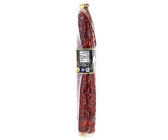 Mafresa Chorizo ibérico campero 250 g