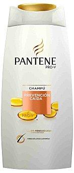 Pantene Pro-v Champú prevención caída 700 ml