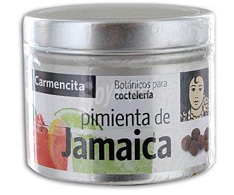 Carmencita Pimienta de Jamaica 50 g
