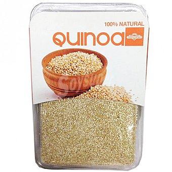 Trevijano Quinoa Estuche 300 g