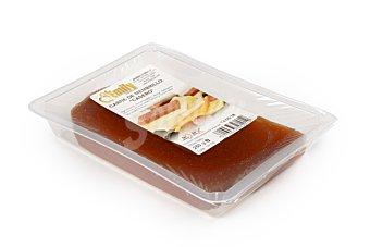 Emily Foods Membrillo artesano 250 g