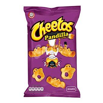 Cheetos Cheetos Pandilla 95 g