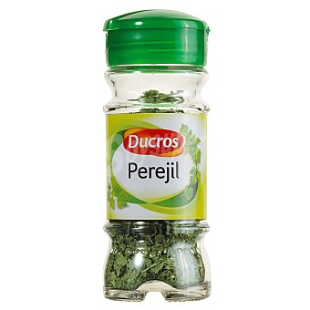 Ducros Perejil para sazonar Frasco 5 g