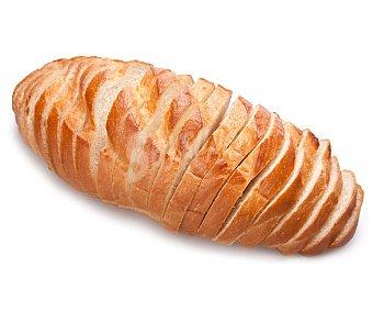 PAN DE MOLDE Hogaza rebanada (pan de molde) integral 500 gramos