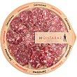Plato de salchichón ibérico en lonchas envase 90 g Montaraz