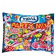 Golosinas Party Mix 450 g Vicente Vidal