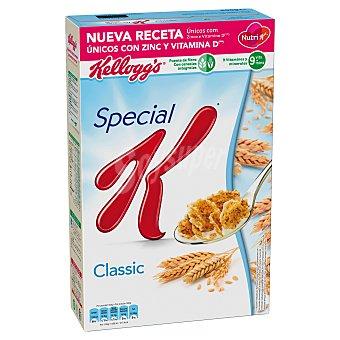 Special K Kellogg's Cereales Special K Caja 500 g