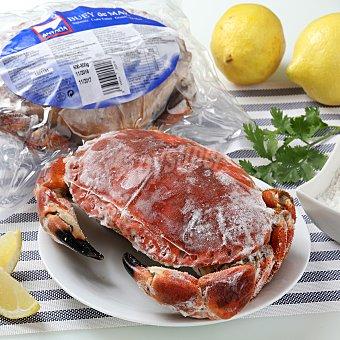 Carrefour Buey de mar cocido congelado 1 ud