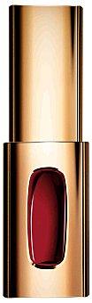 L'Oréal Paris Barra de Labios Color Riche 304 de l'oréal 1 ud