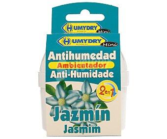 Humydry Ambientador Jazmín 75 Gramos