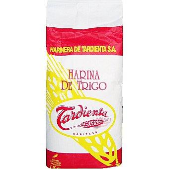 Tardienta Harina Paquete 1 kg
