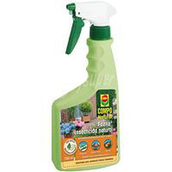 Faxilo insecticida natural Botella 750 ml