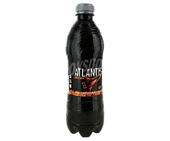 Atlantis Bebida energética Botella de 50 centilitros