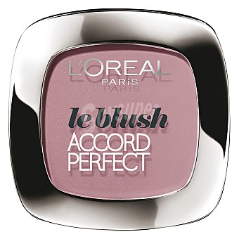 L'Oréal Paris Colorete Accord Perfect Blush 090 1 ud