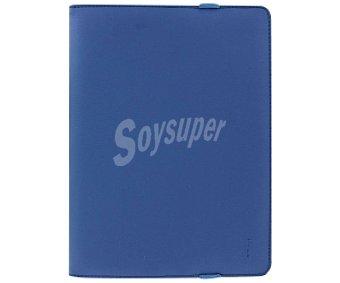 "TRUST Funda universal para tablets de 10"" Azul trust 10"" Universal"