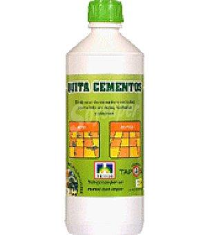 Htensio Quita cementos Bote de 750 ml