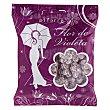 Bolsa de caramelos Flor de violeta 150 g Pifarre