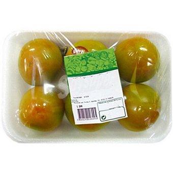 Tomate ensalada valenciano peso aproximado Bandeja 1,2 kg