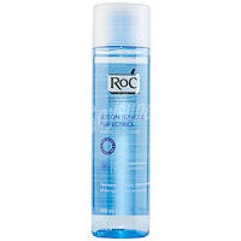 RoC Tónico perfeccionador Bote 200 ml