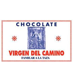 Santocildes Chocolate a la taza virgen del camino 350 g