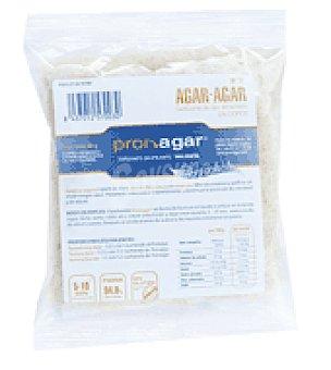 Pronagar Agar-Agar Copos 50 g.
