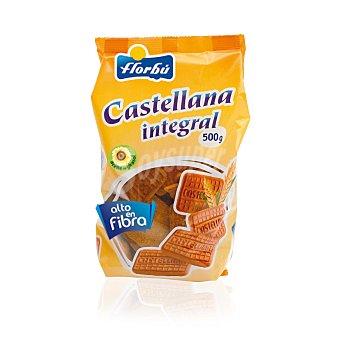 Galletas castellanas Galletas María integral 500 gr