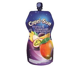 Capri-Sun Bebida, base de zumo mango & maracuyá 33 cl