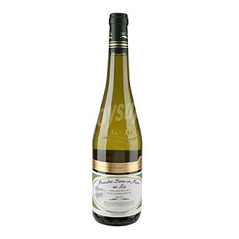 Muscadet Vino blanco - Exclusivo Carrefour 75 cl