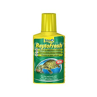 Reptofresh 100 ml 100 ml