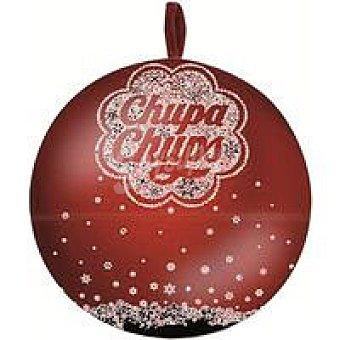 Chupa Chups Bola de navidad 77 g