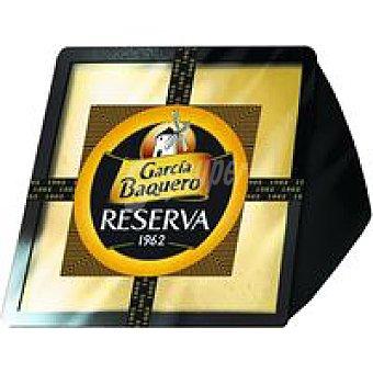 García Baquero Queso reserva 200 g