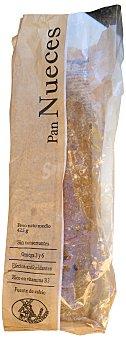 Vandermortel Pan con nueces 1 unidad ( 425 g )
