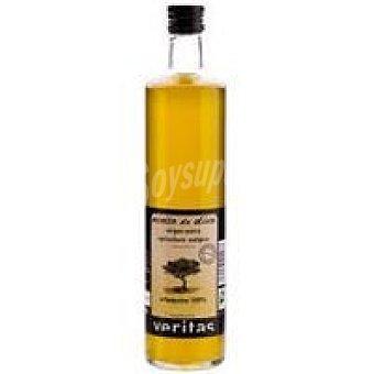 Veritas Aceite Arbequino Botella 75 cl