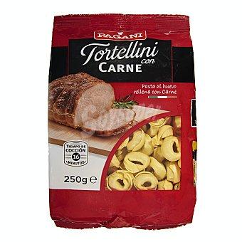 Pagani Tortellini con carne Pagani Paquete 250 g
