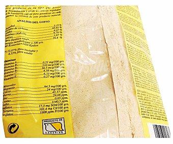 Evora Gofio de 7 cereales y legumbres 1 kg