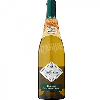 Reflets de France Vino blanco Pouilly-Fumé 75 cl 75 cl