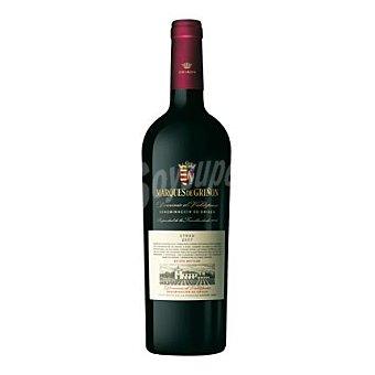 Marqués de Griñón Vino tinto D.O. Dominio de Valdepusa Syrah 75 cl