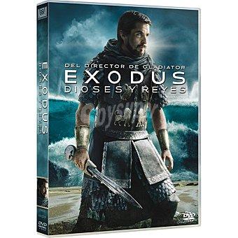 Exodus (ridley Scott)