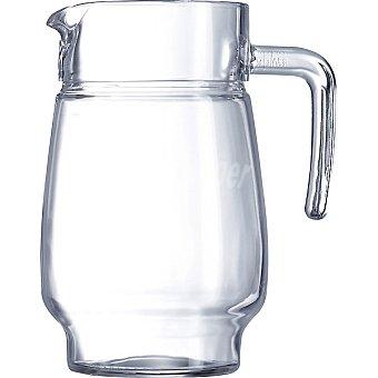 Luminarc Tivoli jarra de vidrio de agua 23 l 23 l