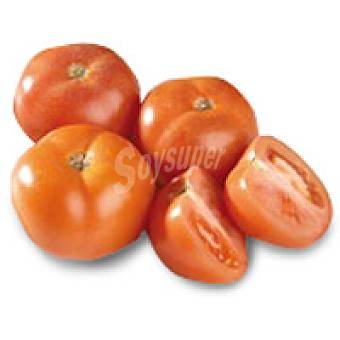 Tomate Gallego 1 KG