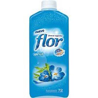 COLON Detergente líquido 72 dosis