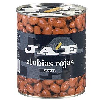JA'E Alubia roja Lata 500 g