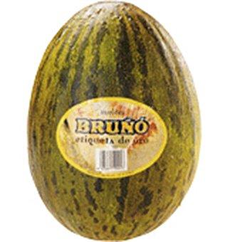 BRUÑO Melon serie oro 3 KGS
